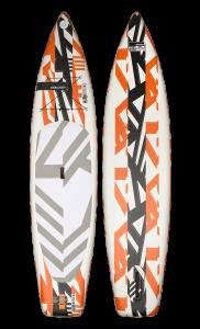 Tabla Paddel Surf Hinchable