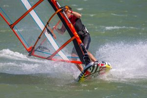 airwindsurf-freeride_28451980580_o1