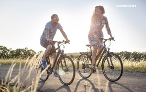 Alquiler Bicicletas Winora Mallorca