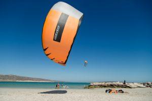 kite Palma
