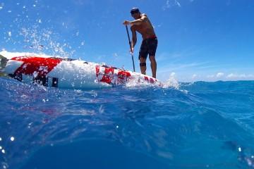 Stand Up Paddle Surf Mallorca