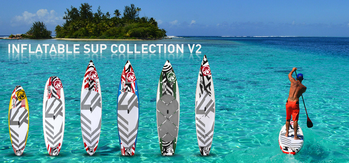 banner-inflatable-sup-collection