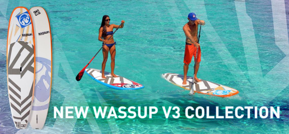 banner-new-wassup-v3