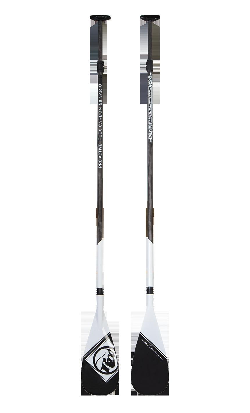 carbon-50-vario