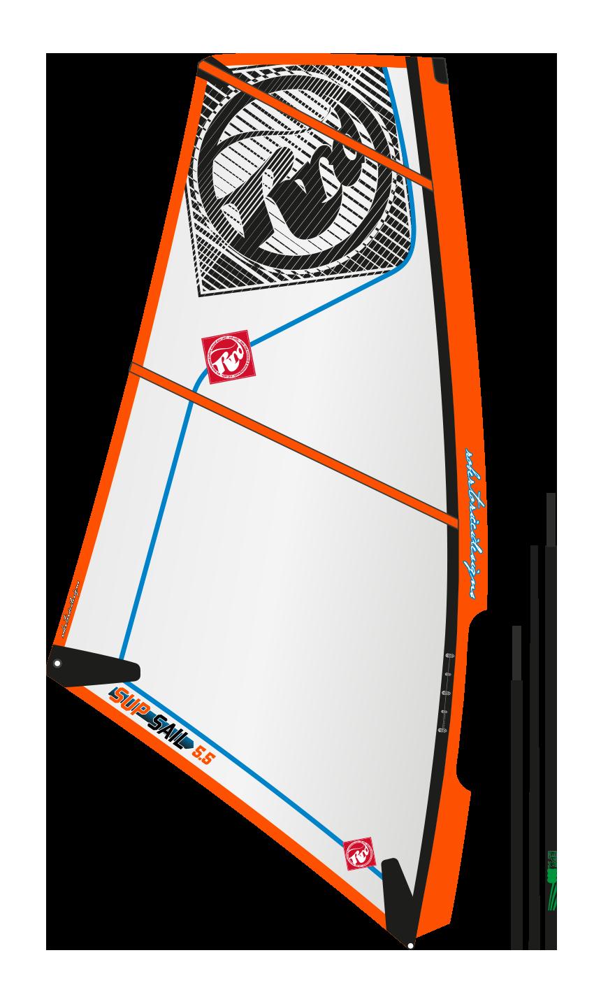 sup-sail-5-5