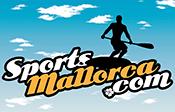 SportsMallorca