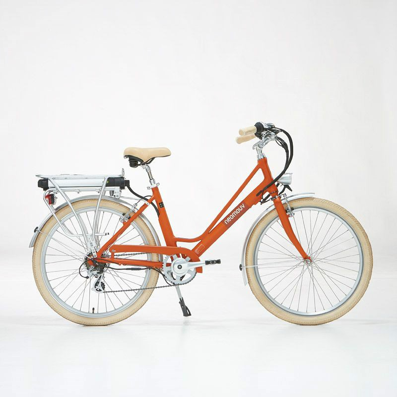 bicicleta-electrica-neomouv-artemis-catedral-palma
