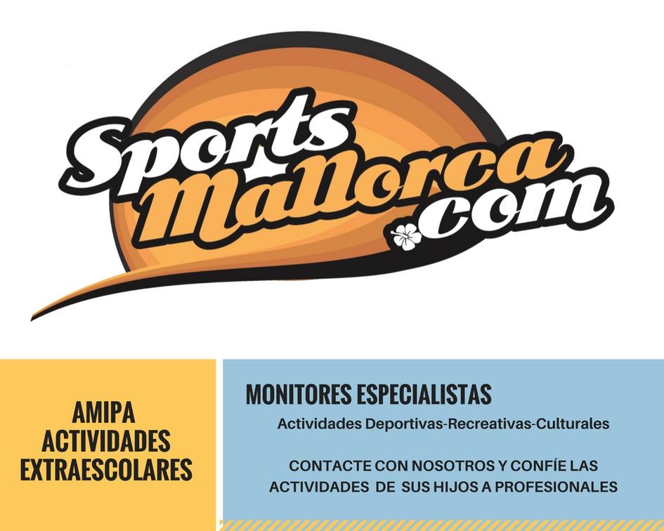 Actividades para Colegios en Mallorca