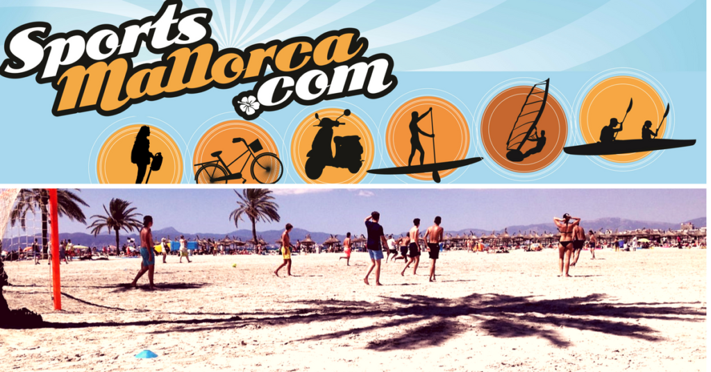 Sports Mallorca actividades