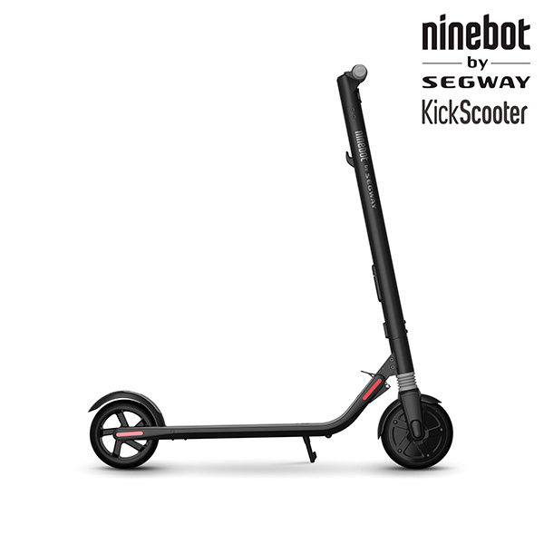 Scooter eléctrico Palma