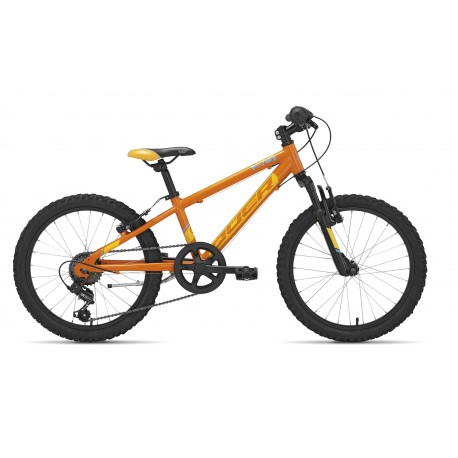 bicicletas-niños-quer-playadepalma