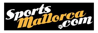 Sports Mallorca